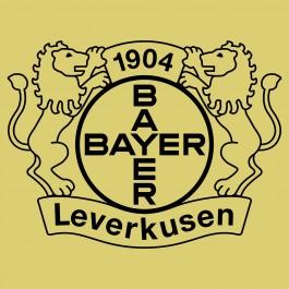 Bayern Leverkusen