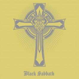 Black sabbatl logo