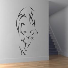 Puma falmatrica