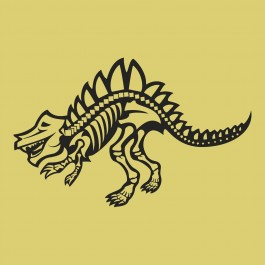 Dinoszaurusz