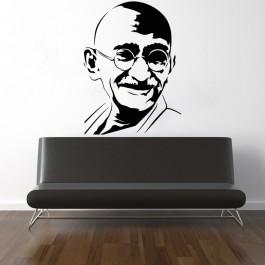 Ghandi falmatrica