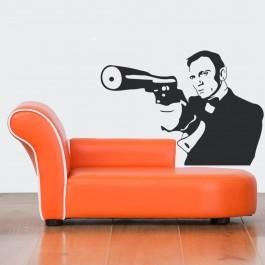 Bond falmatrica