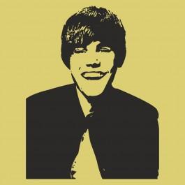 Justien Bieber
