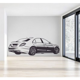Mercedes falmatrica