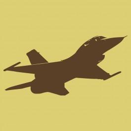 Harci repülőgép