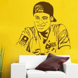 Neymar falmatrica