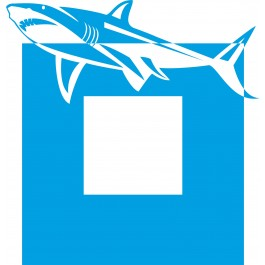 Cápa kapcsoló