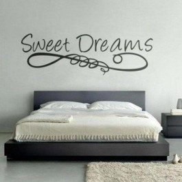 Sweet Dreams falmatrica