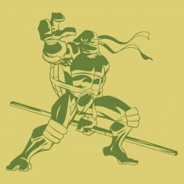 Tini ninja