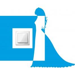 Esküvői kapcsoló