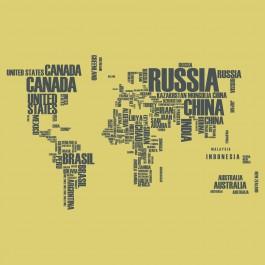 Országok