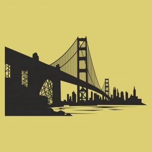 Golden Gate híd